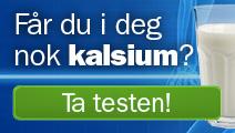 ToppApp_Melkeannonser_liten113